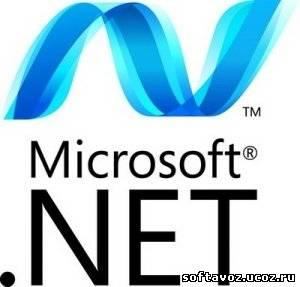 Установочный пакет Microsoft .NET Framework 1.1-4.0 для Windows XP SP3 x86 от 24.06.2012 от Simplix